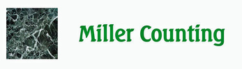 Miller Counting